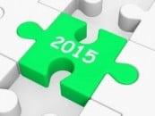 India's mega trends for 2015: IoT, Big Data, Hybrid Cloud