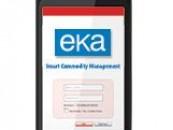 Eka brings mobile apps for commodity management
