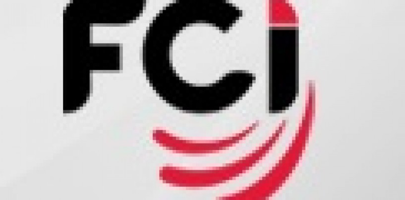 FCI intros Griplet low profile and compact IDC terminal