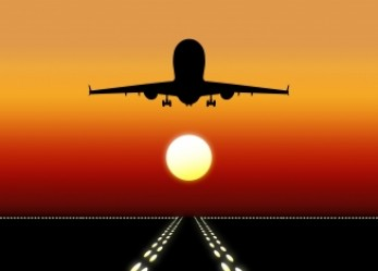 Japan Airlines changes revenue mgt route