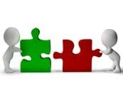 Mphasis and Aureus Analytics bring advanced predictive analytics