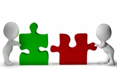 Symantec info. management biz. to be called Veritas