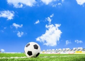 Bengaluru Football Club gets app-geared before I-League