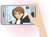 Reliance jio launches AI-based video brand-engagement platform, JioInteract