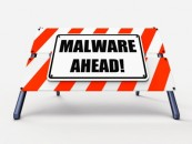 Hawkeye exposed attacking SMBs
