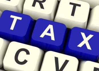 South Carolina refreshes tax admin, appraisal