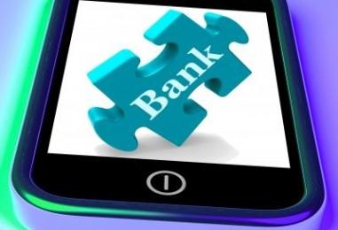 Amdocs delivers a single mobile wallet solution