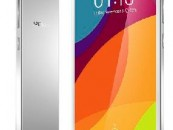 OPPO R5 smartphone launched at Rs. 29,990