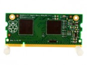Newark element14 launches MICROSTACK for Raspberry Pi