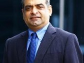 Premkumar to succeed Harsh Chitale as the new MD of HCL Infosystems
