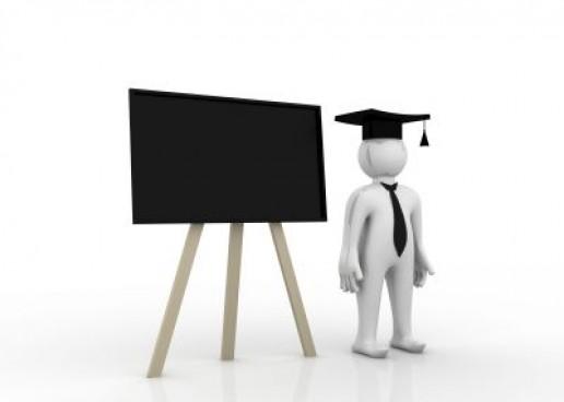 Tackling school dropout scenario with predictive analytics