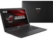 ASUS brings new 15-inch gaming laptop in ROG G Series