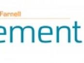 Newark element14 launches Weller WXR 3 rework station for soldering needs