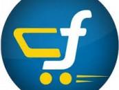 Flipkart acquires Appiterate to strengthen its mobile platform