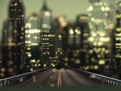 Smart cities will use 1.1 bn connected things in 2015: Gartner