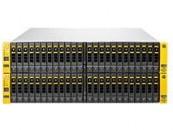 HP refreshes 3PAR converged storage portfolio