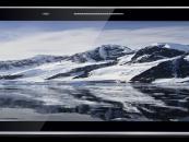 iBall Introduced Octa A41Tablet