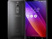 ASUS unveils the new flagship ZenFone 2
