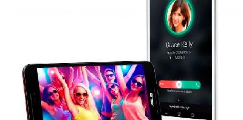 ASUS launches its Dual SIM Fonepad 8 at Rs.13,999