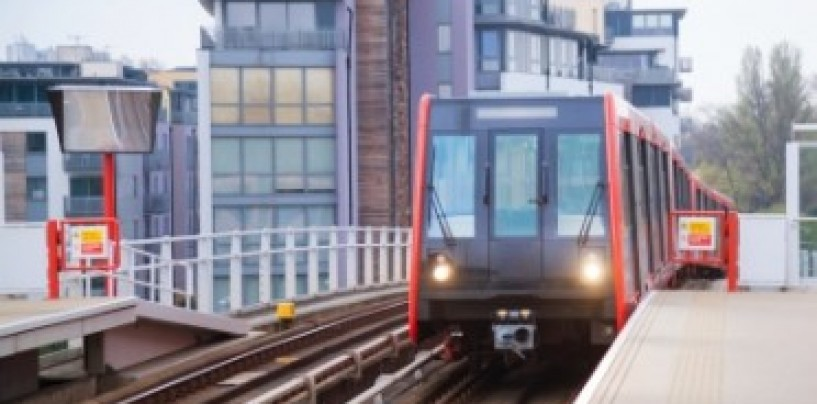 Speedy modernization can bring railways back on track again