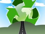 E-waste recycler, Wharton faculties to work closer