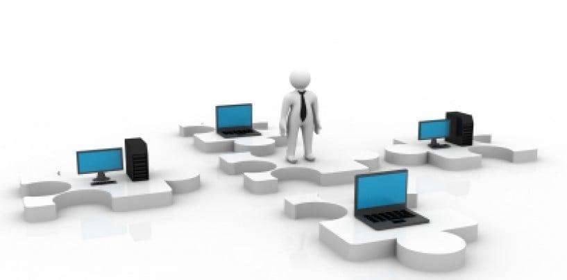 Demystifying desktop virtualization investments