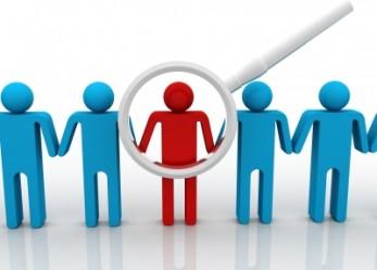 Firstsource Solutions picks WorkFlex suite