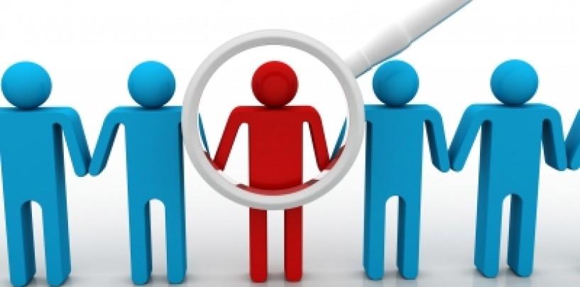 World Bank researchers partner Babajob for labor market analysis