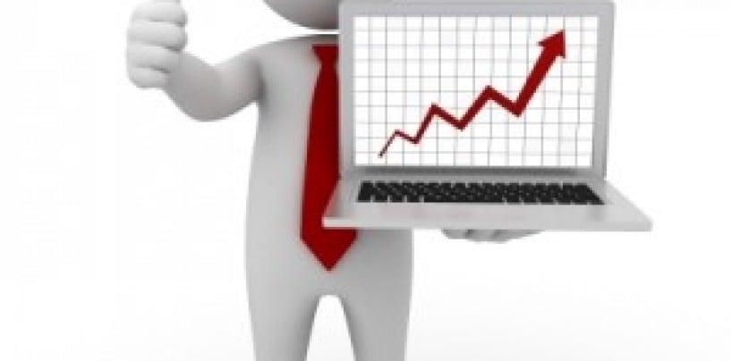 Dell integrates Datawatch visualization engine to its analytics platform