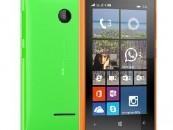 Microsoft launches Lumia 435 and 532 smartphones