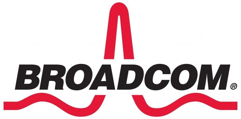 Broadcom simplifies  cable gateway development
