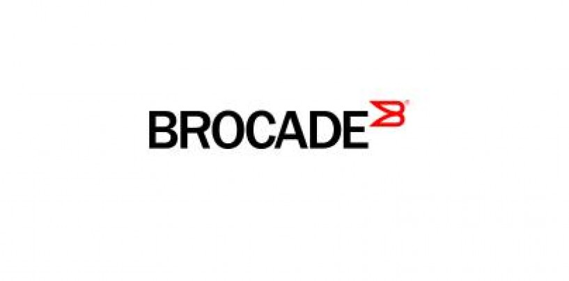Brocade offers free SDN controller license