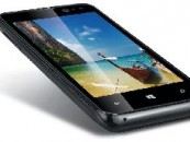 iBall launches a Windows smartphone at Rs.4,999