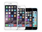 Andhra Pradesh can help Apple revive sagging iPhone sales in India: CMR