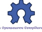 4 Open Source Compilers for Developers
