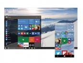 10 reasons I will upgrade to Windows 10