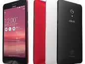 ASUS slashes Zenfone 5 8GB price to Rs.7,999 on Flipkart