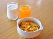Kellogg's digital breakfast on Mindtree's juice