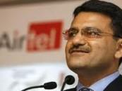 Manoj Kohli resigns from Bharti board, Shishir Priyadarshi takes over