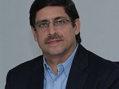 Naveen Chopra to be the new Vodafone India COO