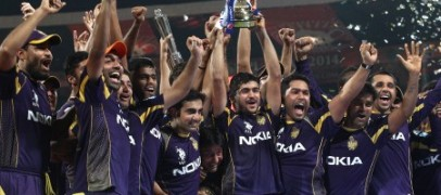 Tech Innings in Cricket: It all started with IPL