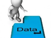 Dragonfly Data Factory launches Software Defined data factory