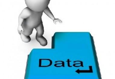 India still lacks formal data management strategy