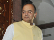 Clarity on GST roll-out is keenly awaited