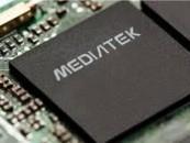 MediaTek strengthens India presence with new facility in Bangalore & Mumbai