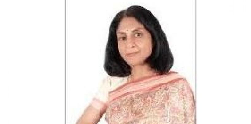 Kotak CTO Aruna Rao demystifies tech trends