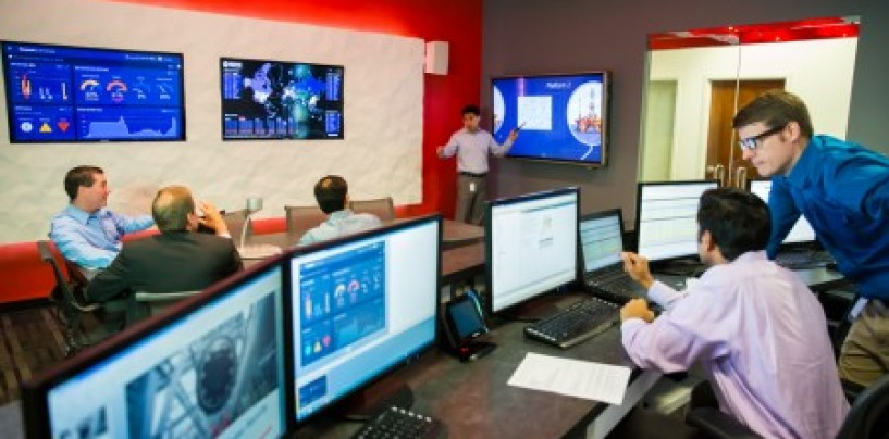 Honeywell steps up R&D with new industrial cyber security lab in USA