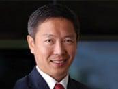 Eric Hoh to lead FireEye APJ business