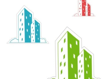 Cisco brings financing options and solutions to help cities achieve their smart city visions
