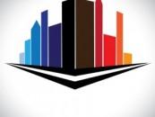 Smart city task forces set up for Ajmer, Allahabad and Visakhapatnam